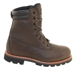 Ботинки RED WING (Style 1209) - WATERPROOF Boots