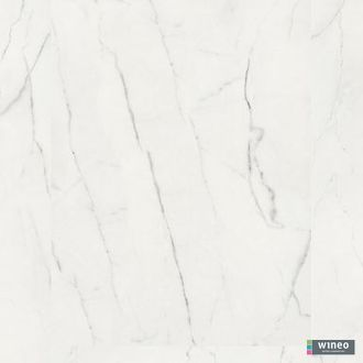 Биополы Wineo Purline 1500 stone XL White Marble PL090C