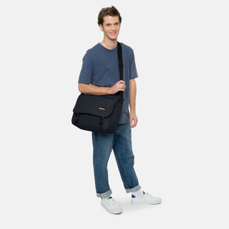 Eastpak Delegate + Cloud Navy на парне