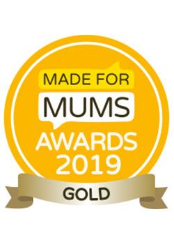 Made-for-mums-award-digital-logos_AwardsPage_Gold_V1
