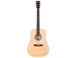 Kremona M10 Steel String Series