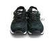Кроссовки New Balance 574 Black/Gray