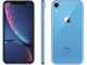Apple iPhone XR 64Gb Blue (Синий) EU