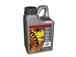 Volvo Transmission Oil ATF V70   4л