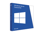 Microsoft Windows Server DCCore 2016 Single OLP 16Lic NL CoreLic Qualified 9EA-00122