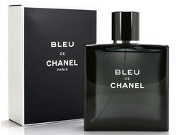 chanel-bleu-de-chanel-hit