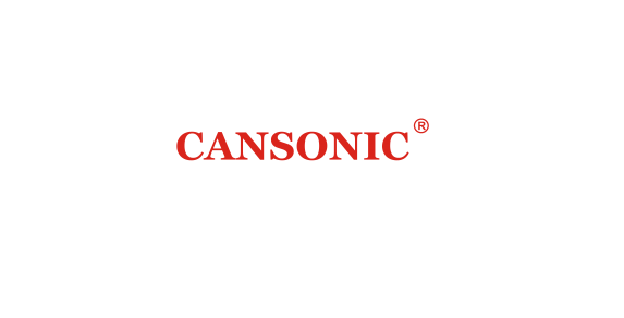 cansonic