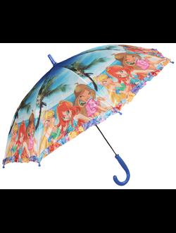 Зонт детский (Артикул 4092)