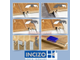 Quick-Step Incizo Profile №915