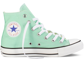 converse chuck taylor all star hi mint 01