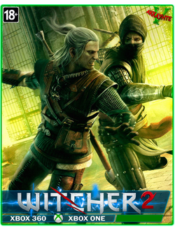 witcher-2-xbox-360-xbox-one
