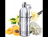 Спрей-пробник парфюмерная вода женская VANILLA EXTASY (ванильный восторг)  2 мл