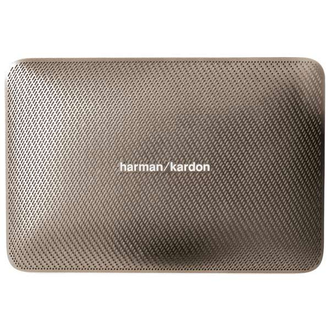 Harman Kardon Esquire 2 Gold в soundwavestore-company.ru