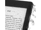 Amazon Kindle Paperwhite 2018 8GB SO черная