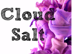 Cloud Salt
