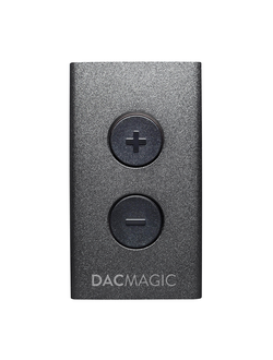Cambridge Audio DacMagic XS 2 в soundwavestore-company.ru