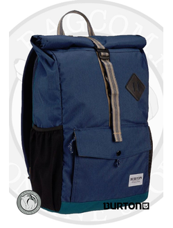 Burton Export Backpack купить