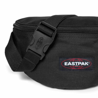 Сумка на пояс Eastpak Springer Black