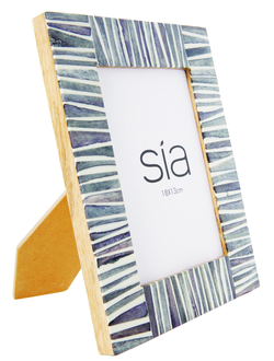 Фоторамка SIA MOMA PHOTO FRAME 13X18 , 610316 ,