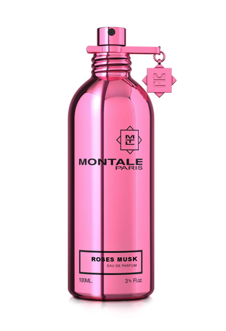 Montale - Roses Musk