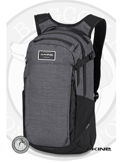 Dakine Canyon 20L Carbon Pet
