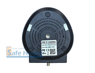 Поворотная Wi-Fi IP-камера Wanscam HW0024 (Photo-06)_gsmohrana.com.ua