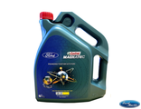 Масло моторное Ford Castrol Magnatec 5W-20 E 5 л.