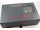 TRINITY AUDIO PHANTOM SABRE в soundwavestore-company.ru
