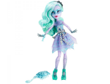 Кукла Monster High, Призрачно Twyla