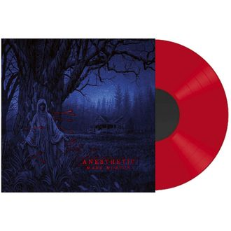 Mark Morton - Anesthetic LP