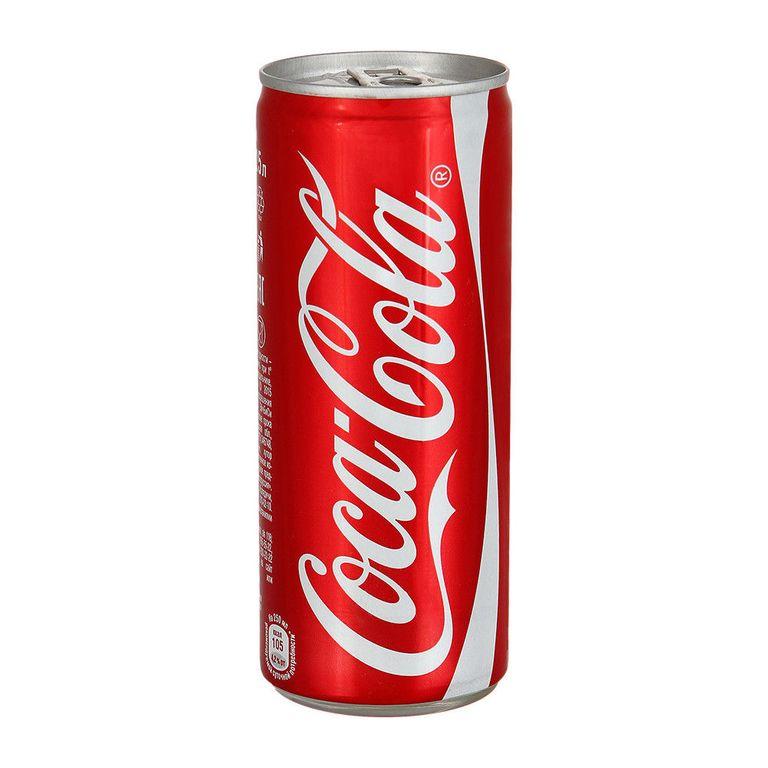 pms at coca cola