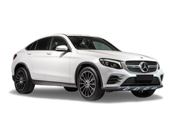 Шумоизоляция Mercedes-benz GLC / Мерседес-Бенц ГЛЦ