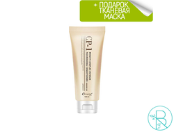 Кондиционер для волос Esthetic House CP-1 Bright Complex Intense Nourishing Conditioner (100мл)