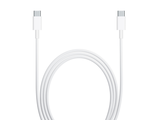 Кабель MJWT2ZM/A Apple Usb-C Charge Cable (2m)