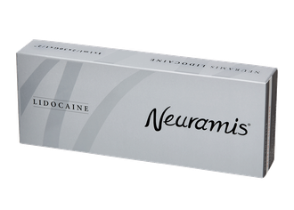 Neuramis Lidocaine (Нейрамис с лидокаином)