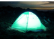 Палатка туристическая XIaomi Early morning professional season camping account