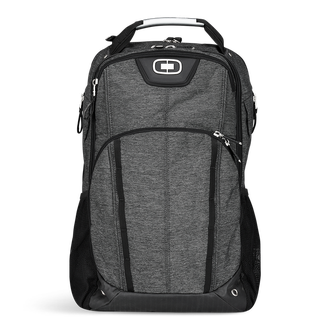 Рюкзак Ogio Axle Laptop Dark Static