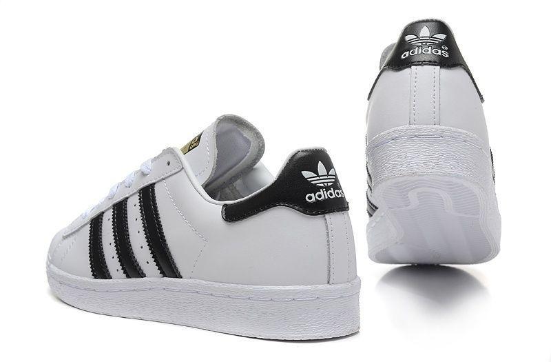 cff0bb10 Купить кроссовки Adidas Superstar по низкой стоимости в Перми в ...