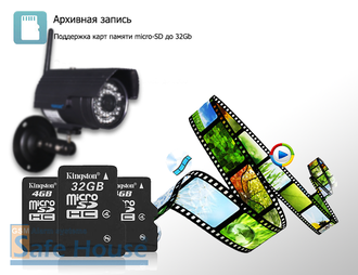 Наружная Wi-Fi IP-камера Wanscam HW0027-mini (Photo-07)_gsmohrana.com.ua