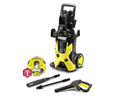 Минимойка Karcher K 5 Premium Football Edition - Артикул: 1.181-331.0