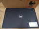 НОВЫЙ DELL LATITUDE 7480 (14.0 HD i5-7300U 8Gb 256SSD)