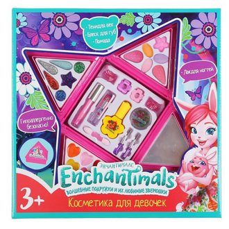 nabor-kosmetiki-enchantimals-302352