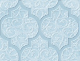 Alisia blue decor 02