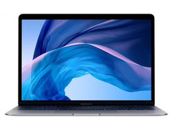 Apple MacBook Air 13'' 2018 MRE82 Space Gray - i5 1.6/8Gb/128Gb SSD