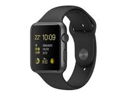 Apple Watch Sport 42 мм