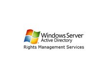 Microsoft Windows Rights Management Services CAL WinNT SNGL LicSAPk OLP NL DvcCAL T98-00651
