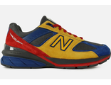 New Balance 990V5 EAT X Shoe City (USA)