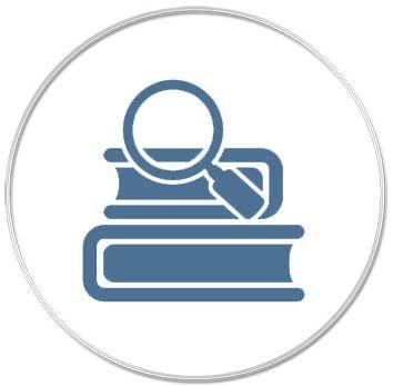онлайн семинар, бесплатно, Профилактика терроризма и экстремизма в образовательной организации