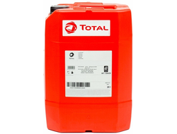 TOTAL EQUIVIS ZS 32, 46 20л.