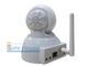 Поворотная Wi-Fi IP-камера Wanscam JW0008-I/white (Photo-02)_gsmohrana.com.ua